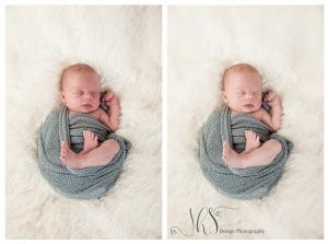 JHS Design Newborn Fotografie Before - after-11