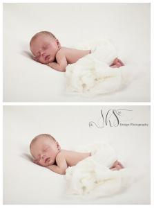 JHS Design Newborn Fotografie Before - after-14