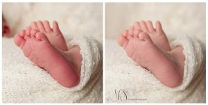 JHS Design Newborn Fotografie Before - after-15