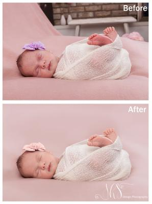 basis before after caitlynn (4)