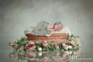 JHS Design Newborn Fotografie Spijkenisse (12)