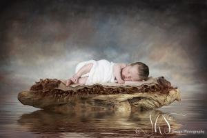 JHS Design Newborn Fotografie Spijkenisse (14)