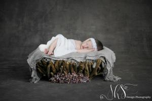 JHS Design Newborn Fotografie Spijkenisse (19)