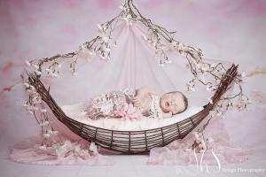 JHS Design Newborn Fotografie Spijkenisse (20)