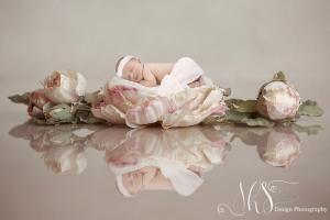 JHS Design Newborn Fotografie Spijkenisse (22)