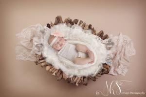 JHS Design Newborn Fotografie Spijkenisse (24)