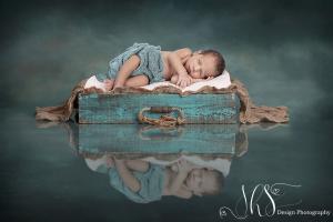 JHS Design Newborn Fotografie Spijkenisse (26)