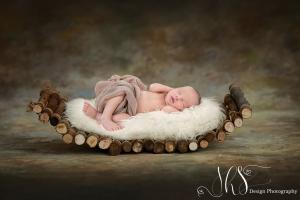JHS Design Newborn Fotografie Spijkenisse (30)