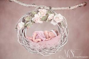 JHS Design Newborn Fotografie Spijkenisse (33)