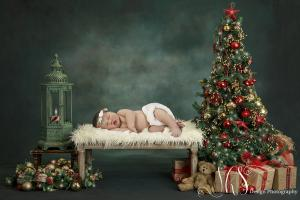 JHS Design Newborn Fotografie Spijkenisse (36)