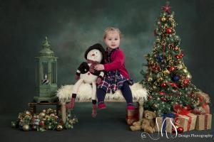 JHS Design Newborn Fotografie Spijkenisse (8)