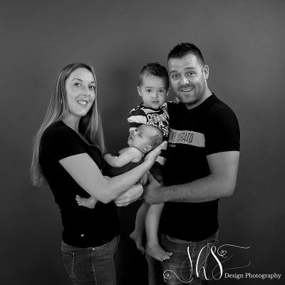 JHS Design Newborn Fotografie Spijkenisse (51)
