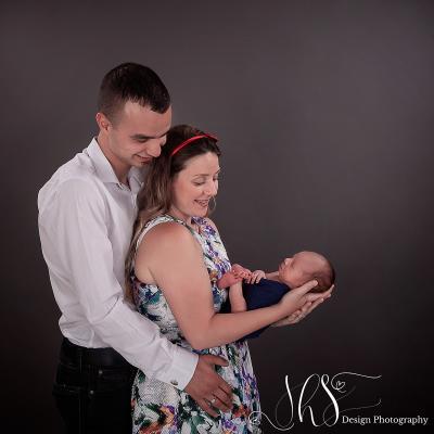 JHS Design Newborn Fotografie Spijkenisse (56)