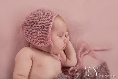 JHS Design Newborn Fotografie Spijkenisse  (74)