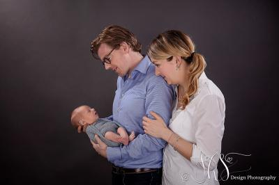 JHS Design Newborn Fotografie Spijkenisse  (75)