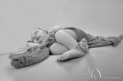 JHS Design Newborn Fotografie Spijkenisse  (76)
