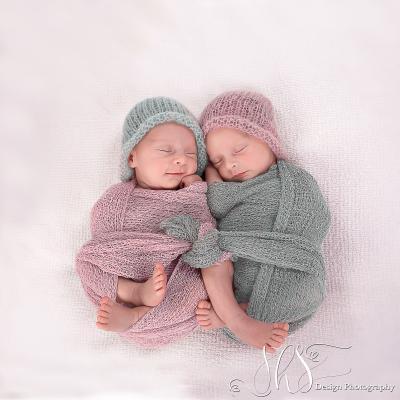 JHS Design Newborn Fotografie Spijkenisse  (86)