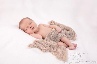 JHS Design Newborn Fotografie Spijkenisse  (90)