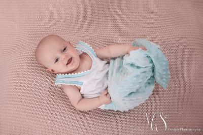 JHS Design Newborn Fotografie Spijkenisse (162)