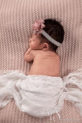 JHS Design Newborn Fotografie Spijkenisse (172)