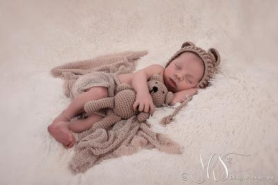 JHS Design Newborn Fotografie Spijkenisse (103)