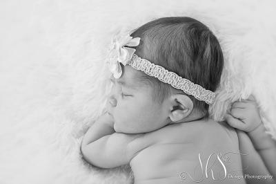 JHS Design Newborn Fotografie Spijkenisse (11)