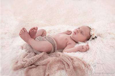 JHS Design Newborn Fotografie Spijkenisse (120)
