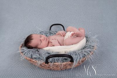JHS Design Newborn Fotografie Spijkenisse (132)