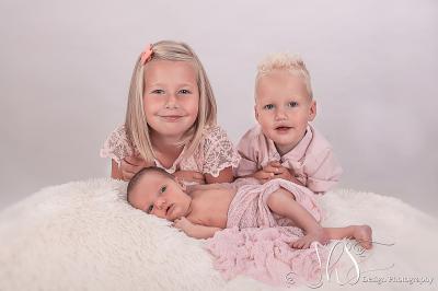 JHS Design Newborn Fotografie Spijkenisse (141)