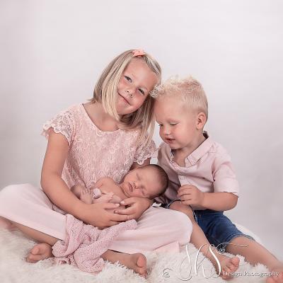 JHS Design Newborn Fotografie Spijkenisse (143)