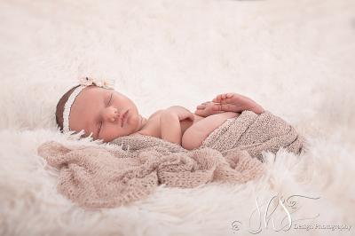 JHS Design Newborn Fotografie Spijkenisse (149)