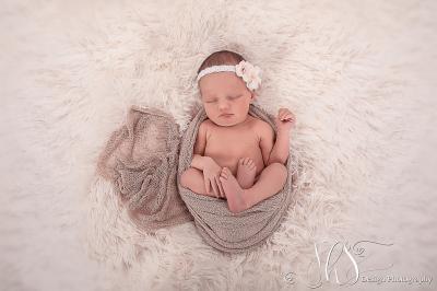 JHS Design Newborn Fotografie Spijkenisse (150)