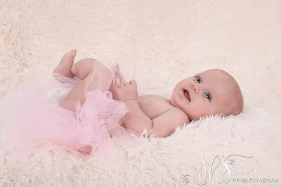 JHS Design Newborn Fotografie Spijkenisse (159)