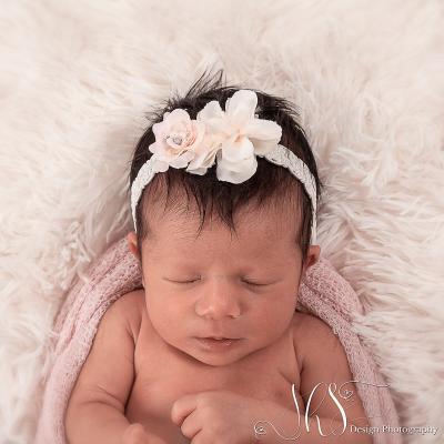 JHS Design Newborn Fotografie Spijkenisse (165)