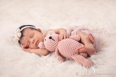 JHS Design Newborn Fotografie Spijkenisse (167)