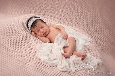 JHS Design Newborn Fotografie Spijkenisse (170)