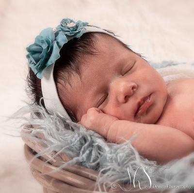 JHS Design Newborn Fotografie Spijkenisse (175)