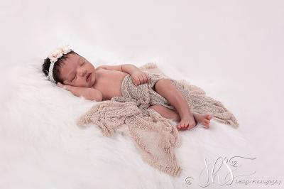 JHS Design Newborn Fotografie Spijkenisse (46)