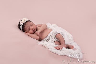 JHS Design Newborn Fotografie Spijkenisse (52)