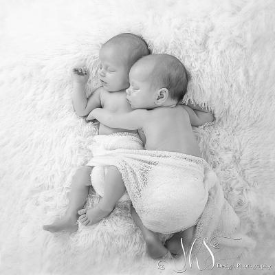 JHS Design Newborn Fotografie Spijkenisse (79)
