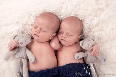 JHS Design Newborn Fotografie Spijkenisse (85)
