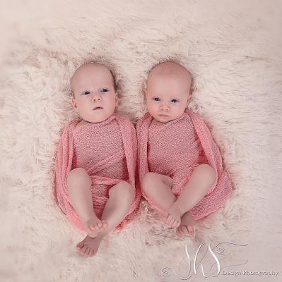 JHS Design Newborn Fotografie Spijkenisse (95)