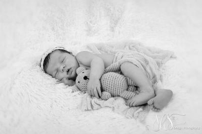 JHS Design newborn fotografie spijkenisse-1