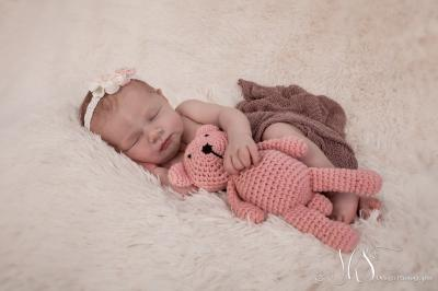 JHS Design newborn fotografie spijkenisse-12