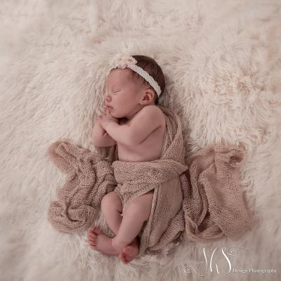 JHS Design newborn fotografie spijkenisse-19