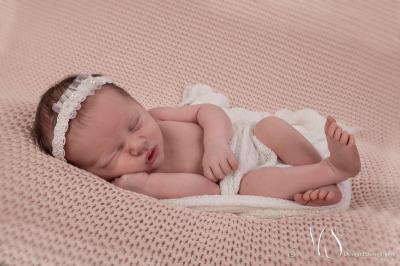 JHS Design newborn fotografie spijkenisse-20