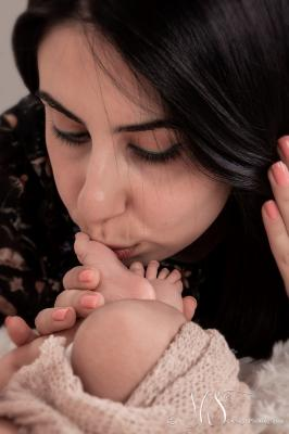 JHS Design newborn fotografie spijkenisse-30