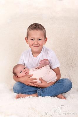 JHS Design newborn fotografie spijkenisse-32