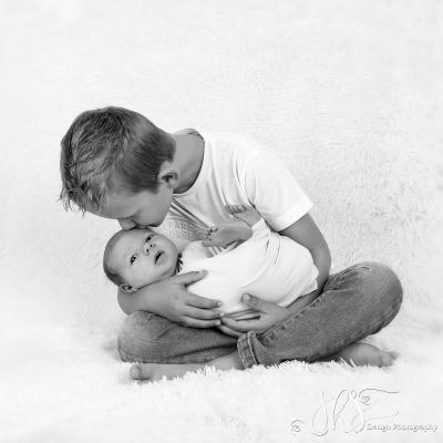 JHS Design newborn fotografie spijkenisse-33