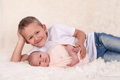 JHS Design newborn fotografie spijkenisse-34